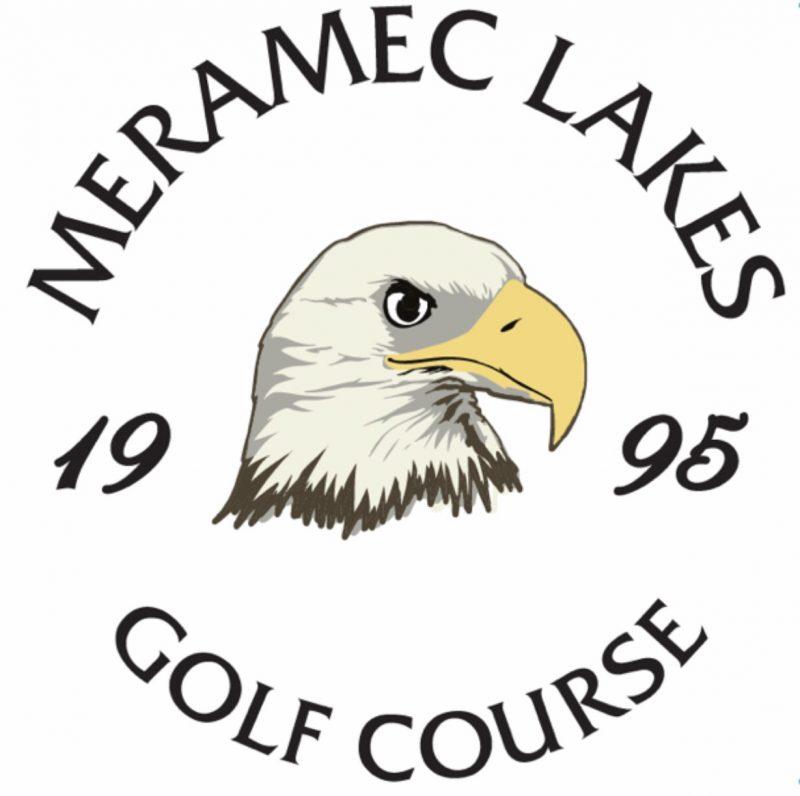 Meramec Lakes